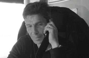 Michel Rouget des projets «Atypiques»