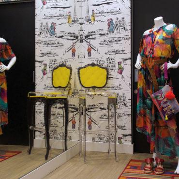 FIRST boutique Orléans