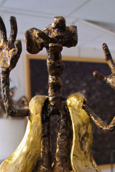 Galerie Lavrat