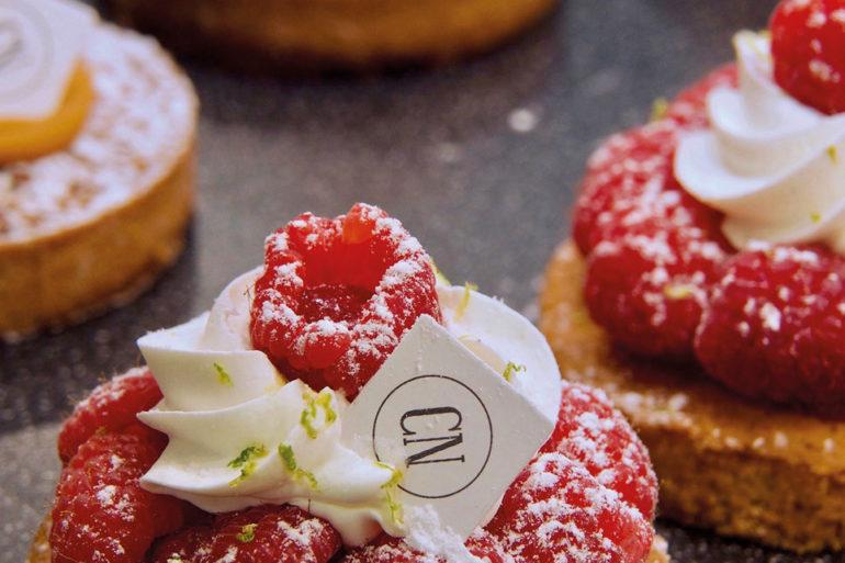 Nadal Boulangerie-Pâtisserie