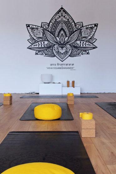 Fun&Yoga