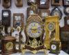 Horlogerie Denis Lambert