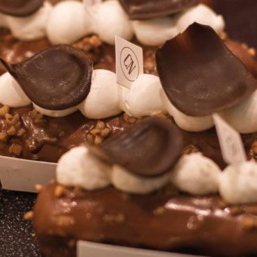 Boulangerie pâtisserie Nadal