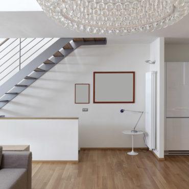Le Cèdre Immobilier