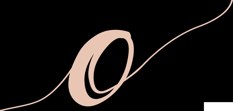 So Guide Orléans logo O 2021 • 2022