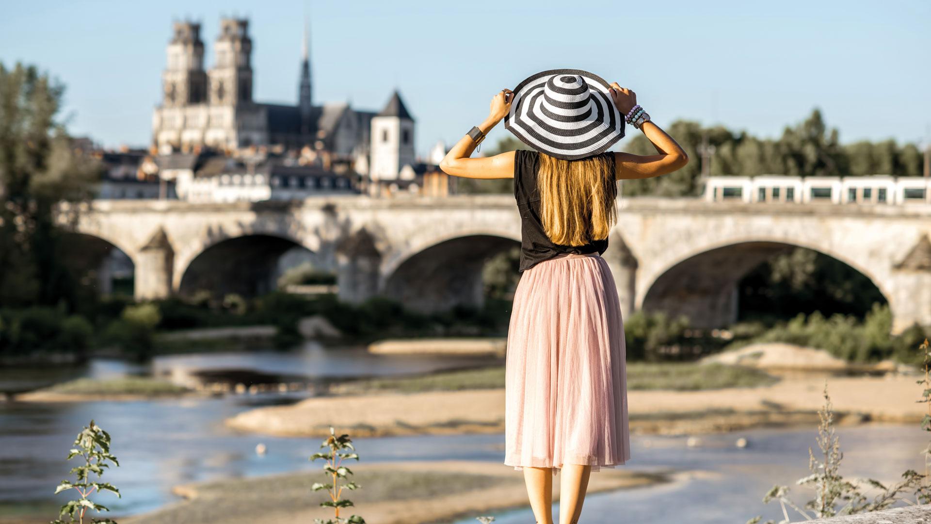 So Guide Orléans édition 2021 • 2022